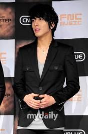 20110321_jungyonghwadiet