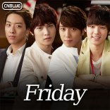 20120730_cnbluefriday1