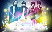 cn-blue-224
