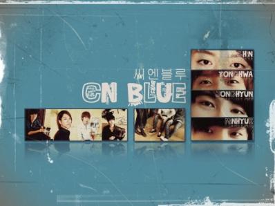 cn-blue-227