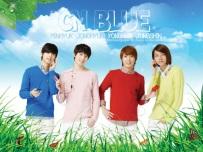 cn-blue-228