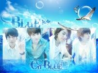 cn-blue-230