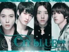 cn-blue-233