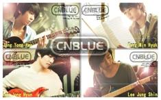 cn-blue-234