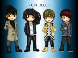 cn-blue-cnblue-12940304-640-480