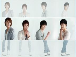 cn_blue_04