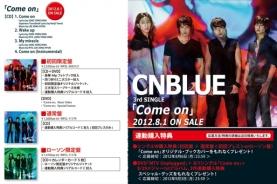 cnblue (1)