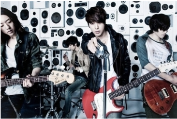 cnblue-clinches-an-endorsement-deal-with-cj-olive-young_euvls_0