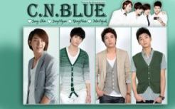 cnbluewall1