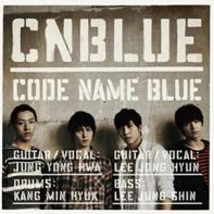 code-name-blue