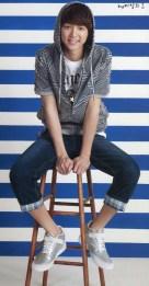 kang-min-hyuk-101