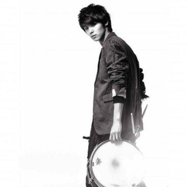 kang-min-hyuk-13