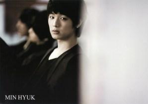 kang-min-hyuk-22