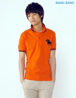 kang-min-hyuk-81