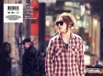 lee-jung-shin-16
