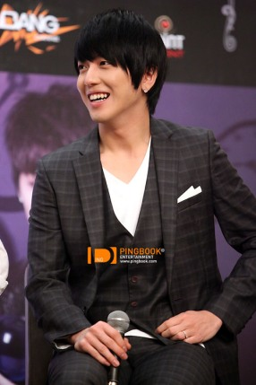 yong-new10_3