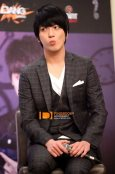 yong-new2_2