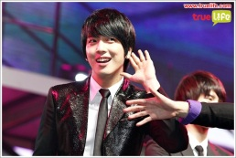 yong-new3_6