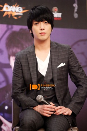 yong-new9